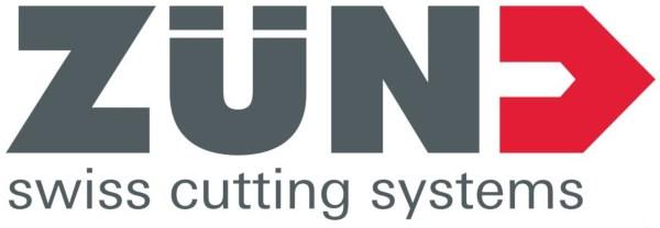 Empresa Zünd