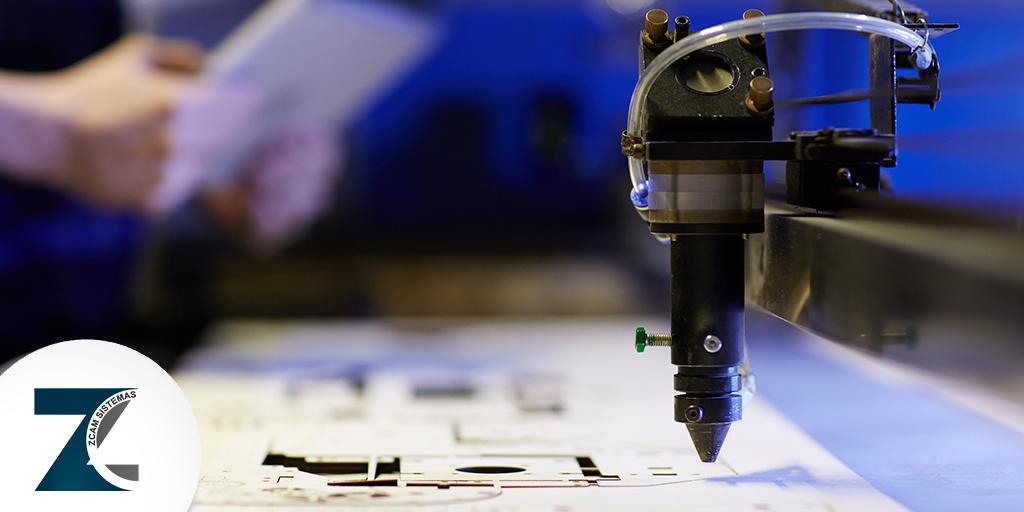 innovación-precisión-sistemas-de-corte-zund